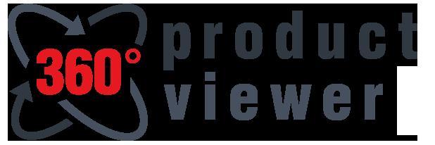 3d Produktkonfigurator Vorteile Und Moglichkeiten 360 Produkt Viewer